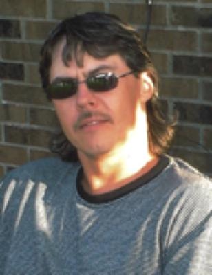 William B. Capps Jr.