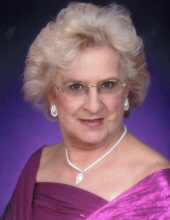 Theresa M. Titus