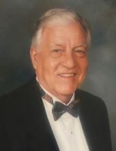 Walter Hunter Robinson