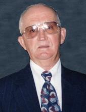 Harmon Richardson
