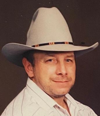 Photo of Willie Edwards Jr