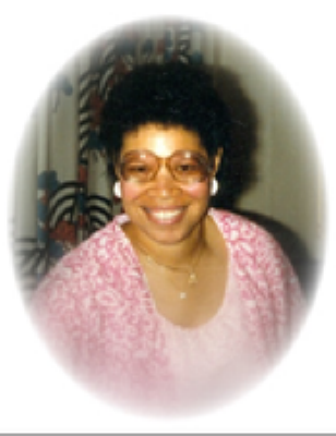 Janice Faye Franklin Cheek