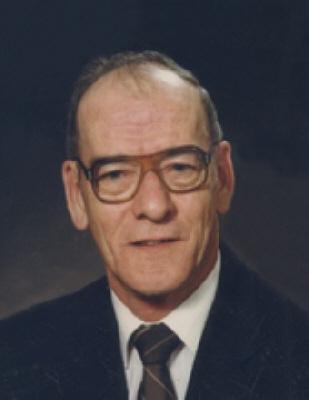 Clayton Benedict Kelly
