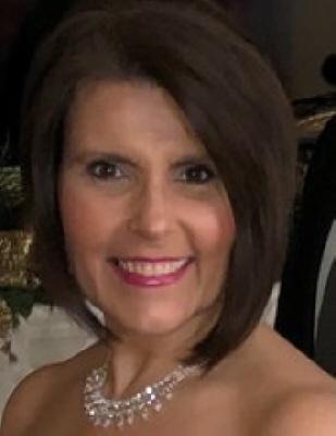 Lori A. Reilly