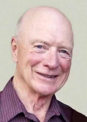 Bernard Vincent Whalen