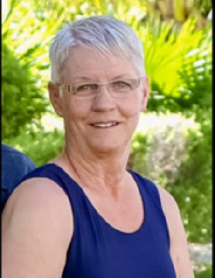 Diane Christine Tiedjens