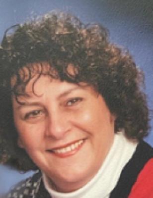 Sharon Ann Chafin