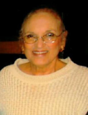 Michele S. Landis