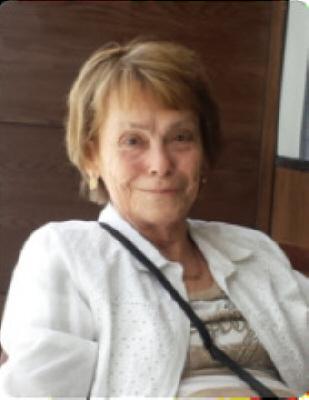 Gayle Arlene Birtles