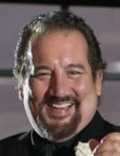 Dale C. Garski