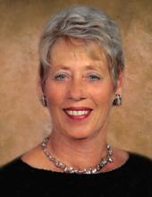Joyce Marie Greiner