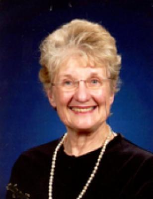 Jeanne L. Sebastian