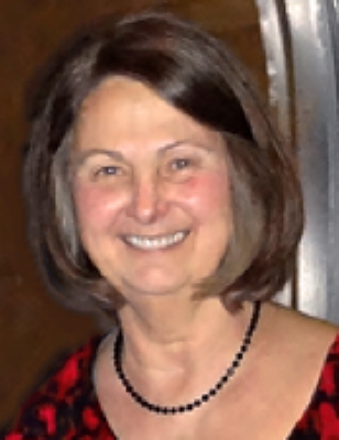 Linda Diane Gilmore
