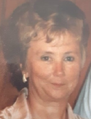Lucille M. Gray