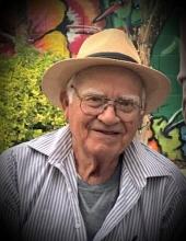 Roberto Soto Saldivar