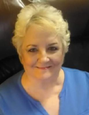 Carol Sue Larmie