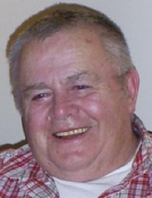 George A. Egan