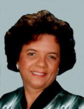 Betty A. Nobre