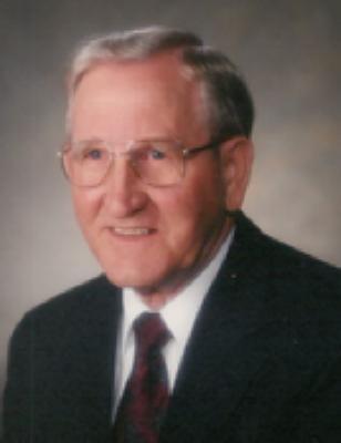 Delbert L. Greunke