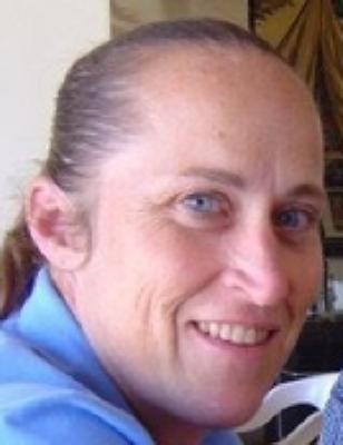 Kellie Lynn Ontiveros