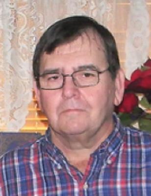 Michael Wayne Toney