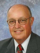 Jerry C. Baird
