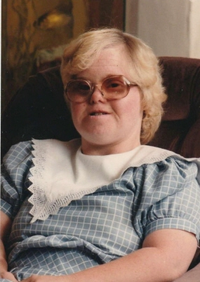 Melanie K Corley