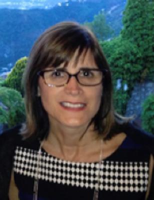 Louise M. Zarrilli