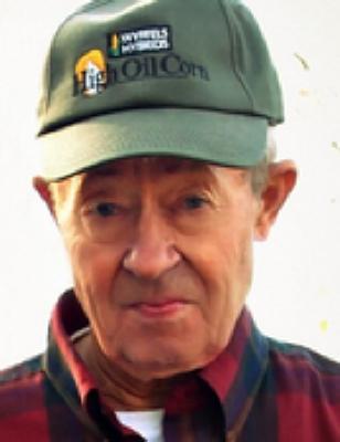 Charles R. Lien