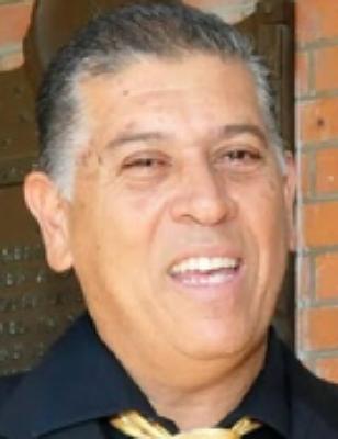 Alexandrino Alves Filho