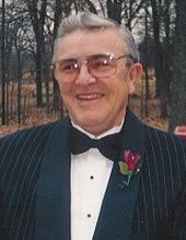 Joe Kay Primm    -GLBFH