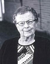 Charlotte LaVose Tuchscherer