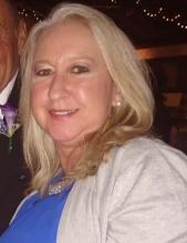 Lisa Marie Groves        -GLBFH