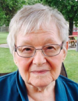 Bonnie L. Schulte