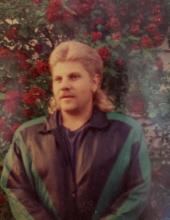 Photo of Ronald Tary