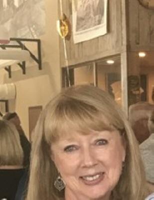 Cherie Lynn Visser Fifield