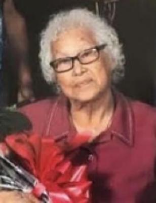 Alvina Angelique Bowen Obituary