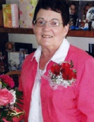 Kay Case