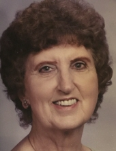 Photo of Edith  Canoy
