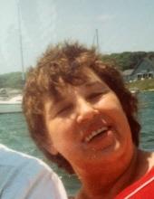 Leona M. Collins