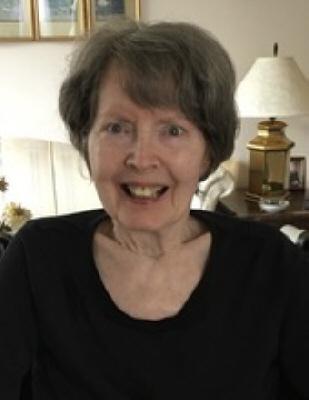Sharon Ogilvie