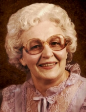 Marion G. Malecki