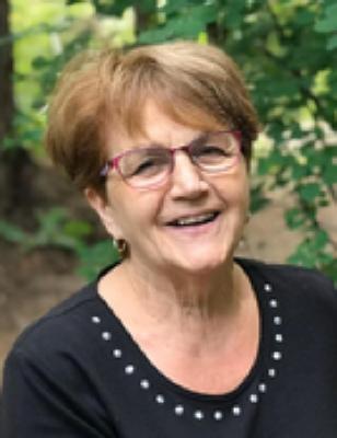 Rita Maria McKINNON