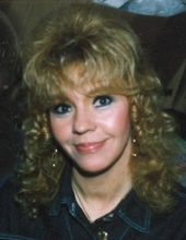 Cathy Lou Daniels