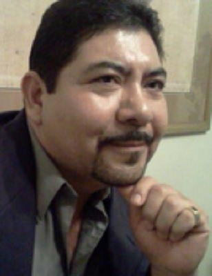 Juventino Martinez Martinez
