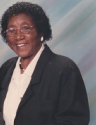 Mary O. Simpson