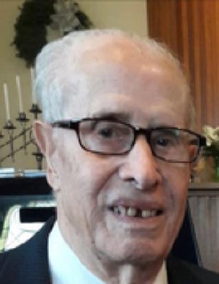 Manuel T. deMelo