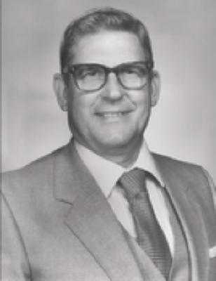 Emerson L. Zahn