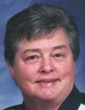 Carolyn A. Graap