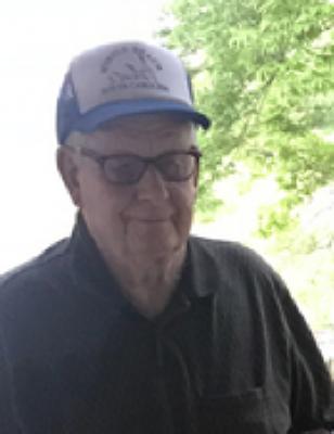 Donald C. Roope